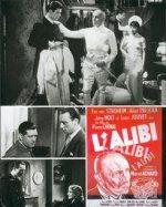 Alibi (L')