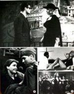 Festival De Cannes (1960)