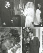 Festival De Cannes (1961)