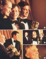 Cesars Du Cinema 1979 (Les)