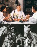Oscars Du Meilleur Film etranger (Les) (1947-1979)