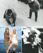Festival De Cannes (1964)