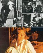 Oscars Du Meilleur Second Role Feminin (Les) (1936-1979)