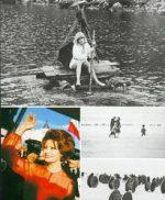 Festival De Cannes (1966)