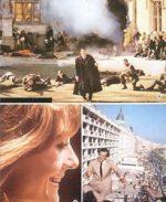 Festival De Cannes (1969)