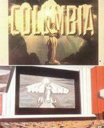 Columbia (La)