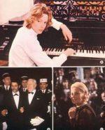 Festival De Cannes (1971)