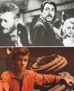 Oscars Du Meilleur Second Role Masculin (Les) (1936-1979)