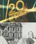 20Th Century Fox (La)