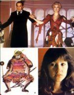 Cesars Du Cinema 1980 (Les)