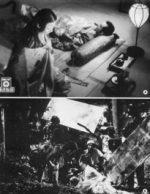 Cinema Japonais (Introduction Au)