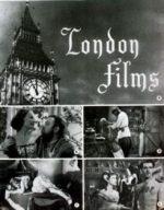 London Films (La)