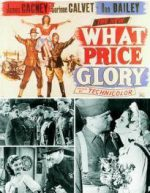 What Price Glory ?