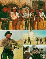 Magnificent Seven (The)