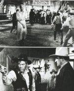 Man Who Shot Liberty Valance (The)