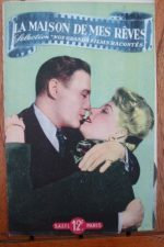 1946 Jack Benny Ann Sheridan Charles Coburn