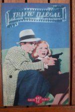 1946 J. Carrol Naish Mary Carlisle Robert Preston