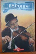 1946 Constant Remy Pierre Larquey Robert Lynen