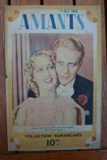1946 Jeanette MacDonald Nelson Eddy Frank Morgan