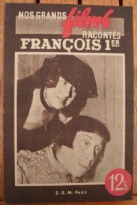 1945 Fernandel Mona Goya Henri Bosc Alexandre Rignault