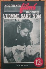 1945 Jean Galland Andre Alerme Sylvie Anne Laurens
