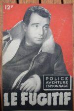 1946 Rene Dary Madeleine Robinson Jean Debucourt