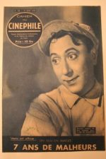1948 Erminio Macario Vera Carmi Nando Bruno Folco Lulli