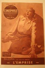 1948 Preston Foster Belita Pierre Watkin Edna Holland
