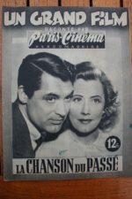 1946 Irene Dunne Cary Grant Beulah Bondi