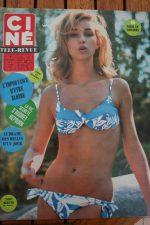 Magazine 66 Laurence Olivier Fred Astaire Uta Levka Audrey Hepburn Ricky Nelson
